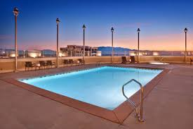 pet friendly hotels near thanksgiving point in lehi from 69