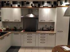 cuisine menuisier nos realisations cuisines boutique du menuisier