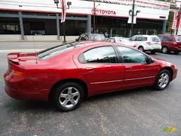 dodge intrepid 2 7 manual images reverse search