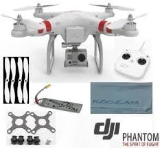phantom 3 black friday 159 best drones toys images on pinterest drones parrot ar drone