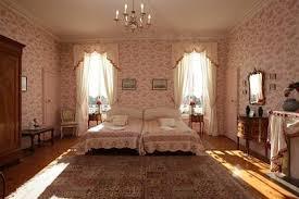 chambre de chateau chambres d hotes au chateau en vendée piscine intérieur chauffée