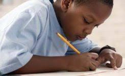 Black Kid Writing Meme - meme template search imgflip with spongebob writing essay meme