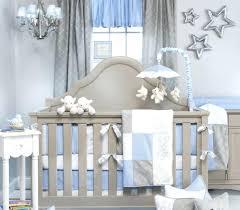 deco chambre bebe gris bleu deco chambre bebe bleu gris 100 images objet deco chambre deco