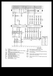 repair guides 1 9l tdi diesel engine engine code 1z from