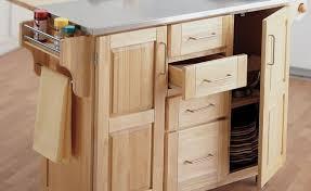 movable island kitchen bar ikea island unit ikea pantry cabinet movable kitchen island
