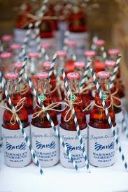 favor ideas picture of wedding favors ideas