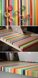 99 washi tape ideas what can you decorate with it u2013 fresh design