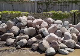 landscaping aggregate u0026 gravel in chicago menoni u0026 mocogni