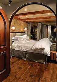 What Is The Size Of A Master Bedroom 20 Best Beautiful Hotel Rooms Images On Pinterest Beautiful