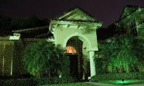 night stars laser landscape lighting tis your season night stars premium red green laser landscape