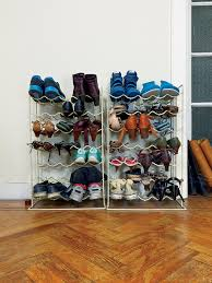 Storage Solutions For Shoes In Entryway 97 Best Shoe Storage Images On Pinterest Shoes Home And Diy