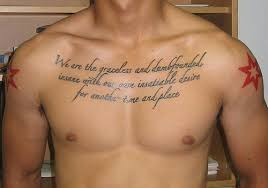 25 meaningful tattoos for you can engrave creativefan