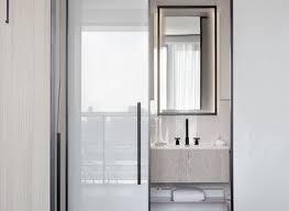 bathroom doors ideas bathroom doors impressive pocket door for bathroom and 25 realie