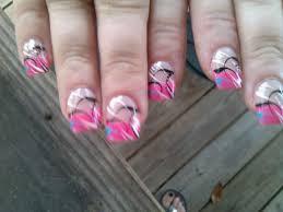 rose ann u0027s nails nail salons 219 magnolia ave daytona beach