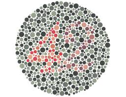 Percentage Of People That Are Color Blind These Glasses Will Cure Your Color Blindness Maybe Bitchin