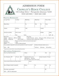 college admission resume builder doc 12751650 sample resume for college admission college sample resume for college admission resume writing for high sample resume for college admission