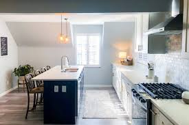 used kitchen cabinets pittsburgh kitchen cabinets cabinet store kitchen remodeling