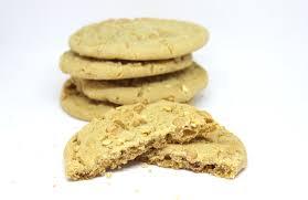 gourmet cookies wholesale peanut butter gourmet cookie seattle s favorite