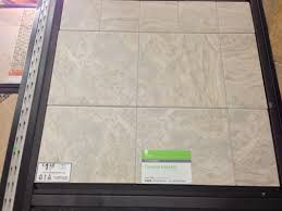 Colorfast Tile And Grout Caulk Amazon by Tec Silverado Grout Affordable Inspiration For A Kitchen Remodel