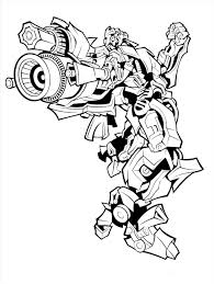 astonishing top bumble bee coloring pages photograph