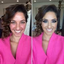 makeup artists in nyc hire makeup by xiomara makeup artist in new york city new york