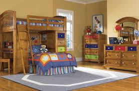 Cars Bedroom Set Toddler Bedding Set Amazing Disney Cars Toddler Bedding Set Uk