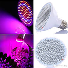 1000 watt led grow light reviews led grow lights bulb e27 led plant l 166 red 34 blue for garden