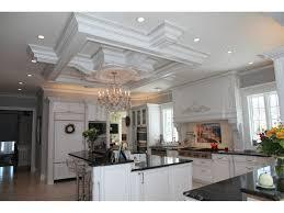 Kitchen Cabinet Trim Ideas Kitchen Cabinet White Kitchen Cabinets Cabinet Crown Molding