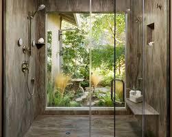 Corian Bathtub Corian Shower Walls Houzz