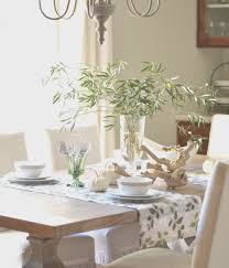 dining room decoration dining room awesome setting dining room table ideas room design