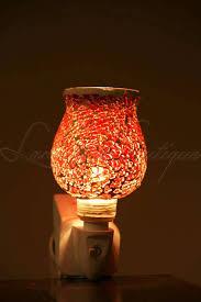 Mosaic Pendant Lighting by Pendant Lighting Ideas Top Mosaic Pendant Light Shade Shell