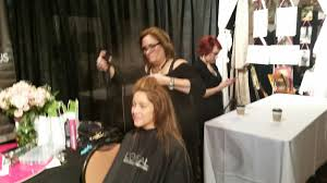 hair show st louis 2015 events mary cates salonmary cates salon