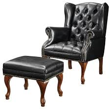 Victorian Armchair Victorian Armchairs And Accent Chairs Houzz