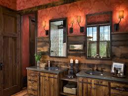 cheap black kitchen cabinets rustic bathroom wall ideas rustic