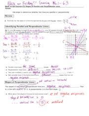 math 10 interpreting and sketching functions notes math 10