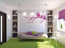 Bedroom Wall Ideas Diy Bedroom Wall Designs For Girls Wall Decoration Ideas For Girls