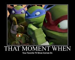 Tmnt Memes - 10 best tmnt memes images on pinterest meme memes and teenage