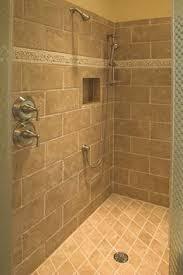 bathroom shower wall tile designs bathroom shower tile designs