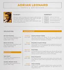 Resume Format Sample Download by Designer Resume Template U2013 8 Free Samples Examples Format