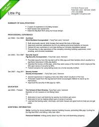 resume for college scholarship interviews college scholarship resume template academic college scholarship