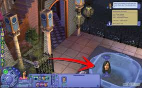 sims mod apk the sims 4 apk data mods for android dow