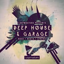 deep house u0026 garage sample collection loopmasters u2013 scott diaz