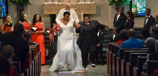jumping the broom wedding 7 wedding wedding ceremony rituals