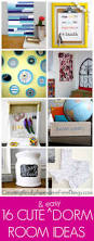 Dorm Themes by Best 25 Jmu University Ideas On Pinterest Dorm Packing Lists