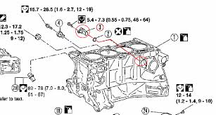 nissan altima idle relearn 2005 2 5 nissan altima getting codes po725 and po335 would