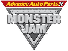 monster truck show anaheim stadium monster jam goes on rain or shine u2022 family is familia