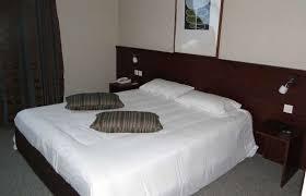 chambre kyriad hotel kyriad nemours hotel info