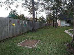 garden u0026 outdoor regulation horseshoe pit dimensions horseshoe