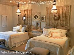 Small Bedroom For Two Adults Accessories Cute Bedroom Ideas Vintage Modern Design Bedrooms