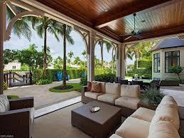 home interior sales furniture best furniture naples florida sale decorating idea